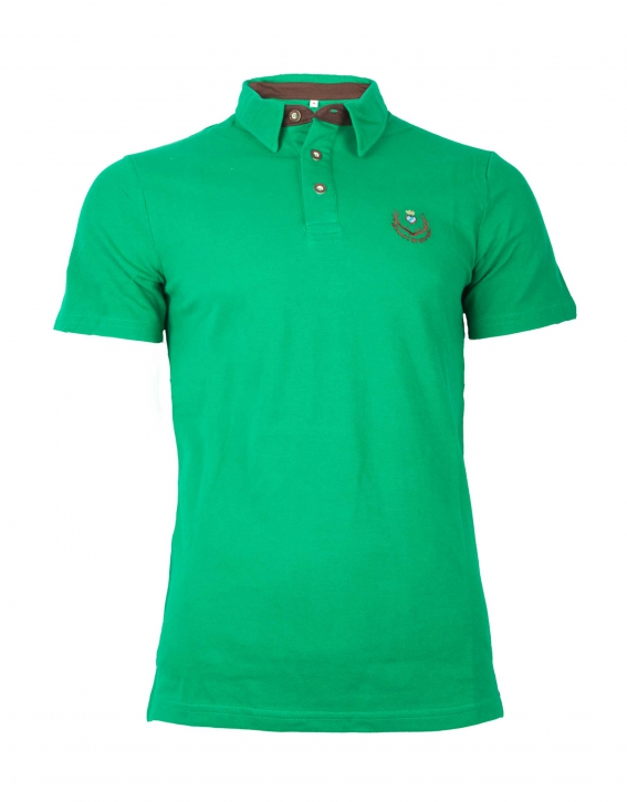 Mens T-shirt, lightlime