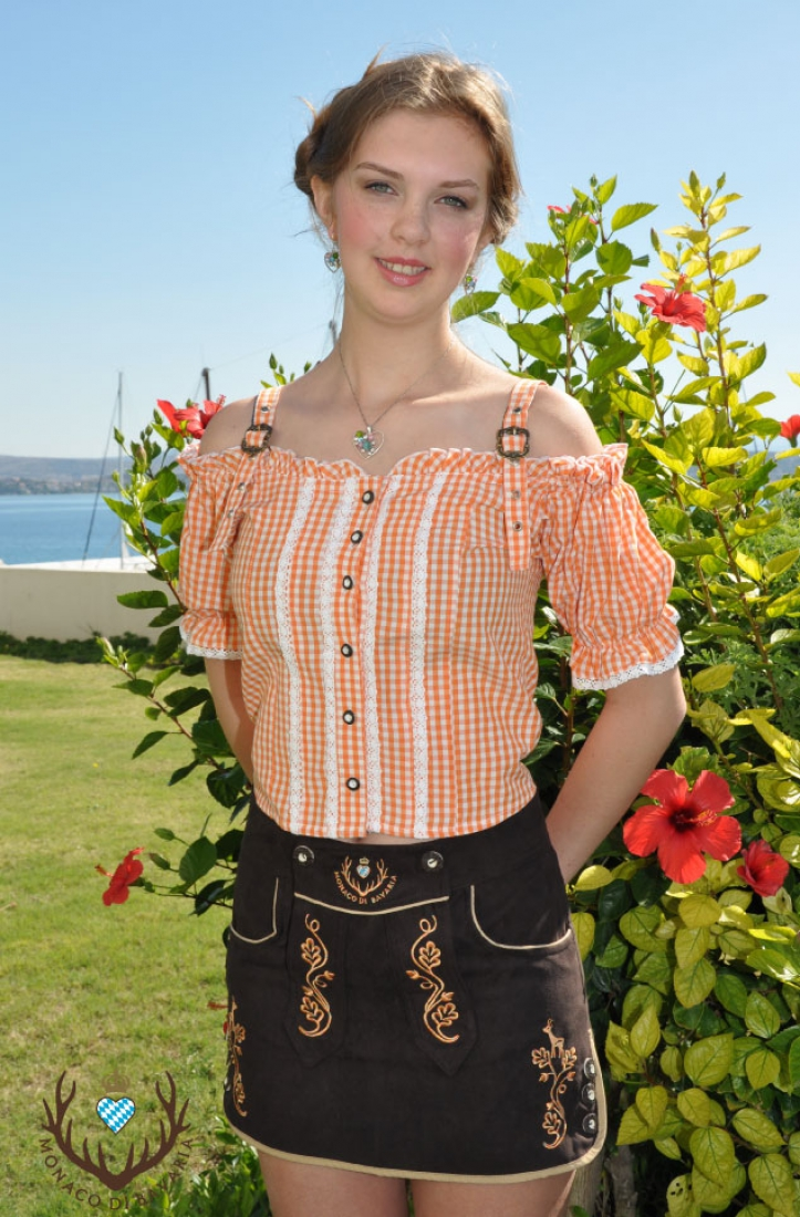 Women Shirts And Blouses
